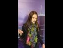 Отзыв Алеси Сурниной ВШТ, 2 поток ФБ и Инстаграм