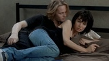 Интимные сцены / Sex Is Comedy (2002) BDRip 720p (эротика, секс, фильмы, sex, erotic) [vk.com/kinoero] full HD +18