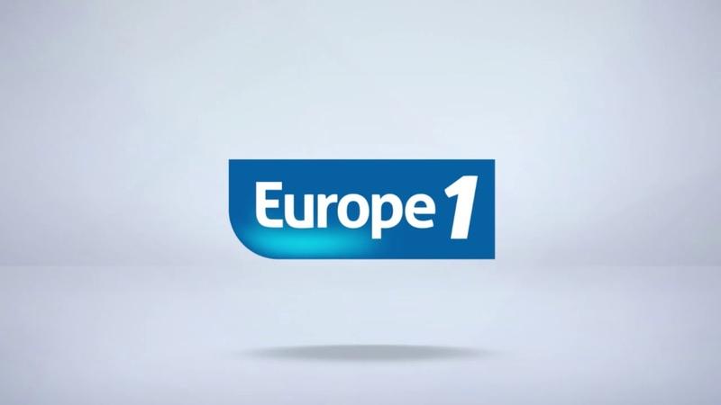 Les billets de 500 euros ne sont plus mis en circulation à partir d'aujourd'hui