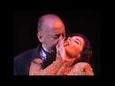 Tango Flamenco Armik 480p mp4