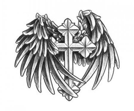 Но всё же наибольшую роль крест играет в христианстве.