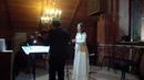 J.S.Bach -Weihnachtsoratorium - Schließe, mein Herze