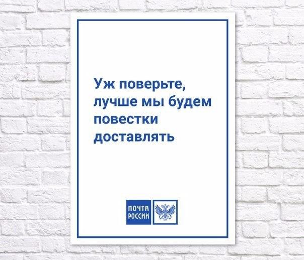 https://pp.vk.me/c543103/v543103715/dd77/CNmycQh8LQA.jpg