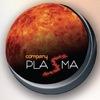 Компани Плазма - Оборудование Инструмент Сырьё