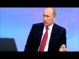 На свете нет ужаснее напасти, Чем идиот, дорвавшийся до власти! Леонид Филатов