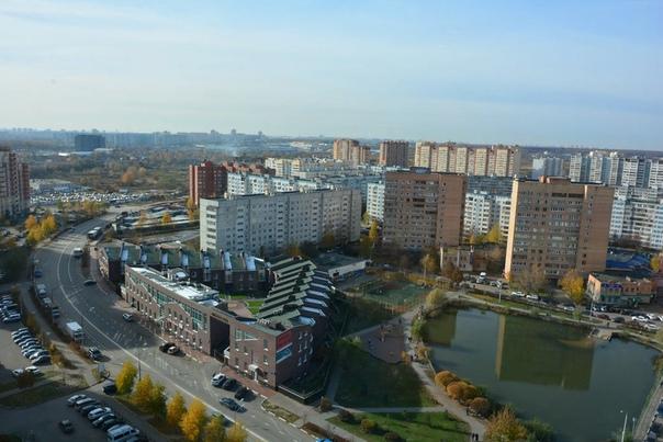 Мытищи: численность населения, история города, районы, инфраструктура, коммуникации, удобство для жизни, отзывы горожан и гостей города