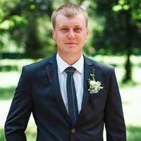 Аватар Олексія Якимлюка