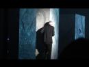 Мюзикл Notre Dame de Paris. Москва. 12.04.18 Даниэль Лавуа (Daniel Lavoie)