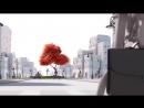 Анимационный короткометражный фильм Одинаковые