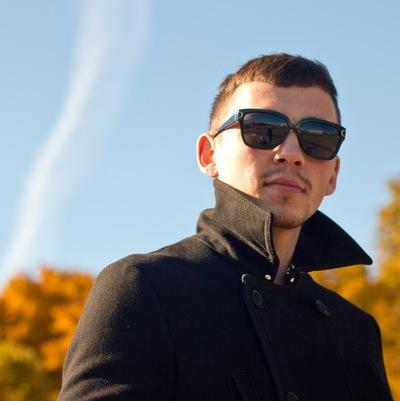 Андрей Матвеев, 8 октября , Мелеуз, id114308561