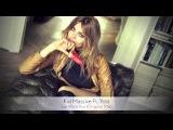 Kid Massive Ft. Yota - Just Want You (Original Mix) Musica del Lounge
