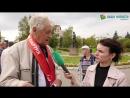 Валерий Гайдым о ситуации с депутатами-перебежчиками