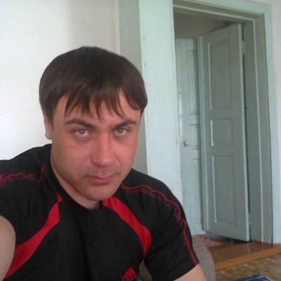 Валерий Яценко, 23 ноября 1992, Нефтеюганск, id212314523