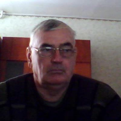 Виталий Слюсаренко, 20 декабря 1949, Шепетовка, id166478170