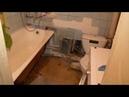 Соседство с тараканами: бийчане заселились в квартиру из подменного фонда (Бийское телевидение)