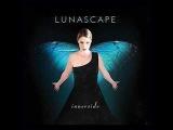 lunascape - divine filigree
