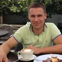 АлександрГевлюк