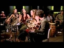 The Corrs - Unplugged - Full acoustic concert