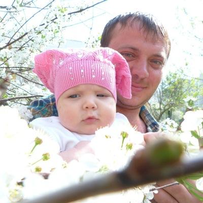 Саша Шепетун, 20 декабря , Москва, id153099712