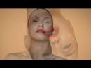 Beautyvideo