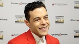 Rami Malek and Nicole Kidman 'May' Have Something Planned in Response to Golden Globes Moment (Ex