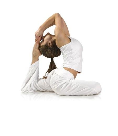 Телефон студия йоги лотос йога все