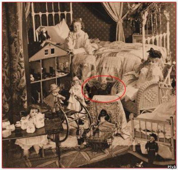 извращенные забавы дам 18 века