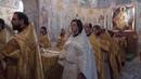 Апостольская преемственность была продолжена двумя хиротониями в день апостолов Петра и Павла