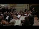 Bachs Weihnachtsoratorium - Orchester und Chor - NDR Sinfonieorchester - Thomas Hengelbrock