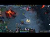 OpTic Gaming win Immortals