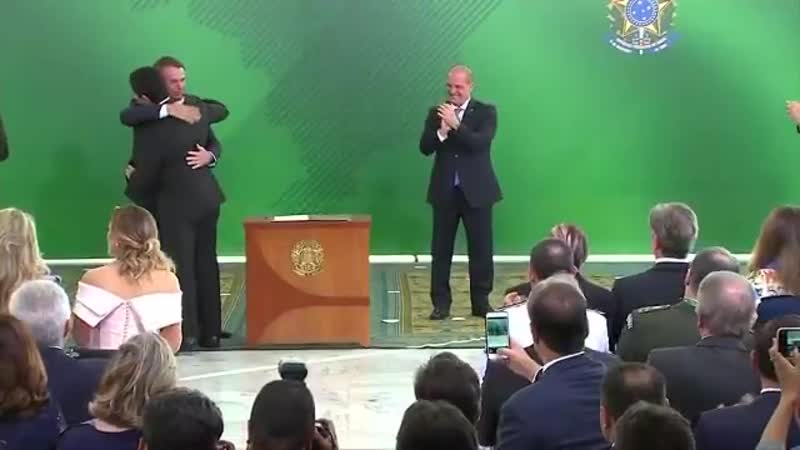 The PeacockShow scandal has stirred up emotions in Brazil - - A data leak indicates that f