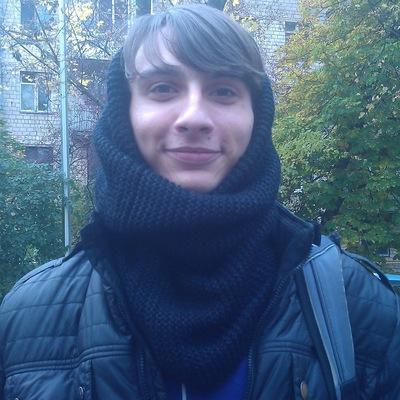 Григорий Карпов, 3 мая , Покров, id20904580