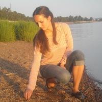 Анна Гаврилович