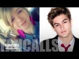 IM5 Cole calls Noelle