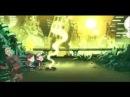 GFMV (Gravity Falls AMV) ET