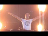 Paul van Dyk feat. Plumb I Don't Deserve You (Giuseppe Ottaviani Remix)