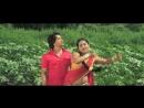 Hum Haeen Piya Ji Ke Patar Tiriywa - Bhojpuri songs