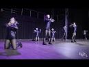 Dance Mix girlzz_power