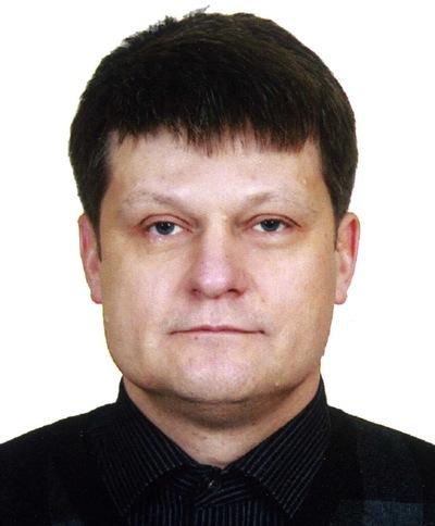 бычков анатолий александрович 68 лет гомель