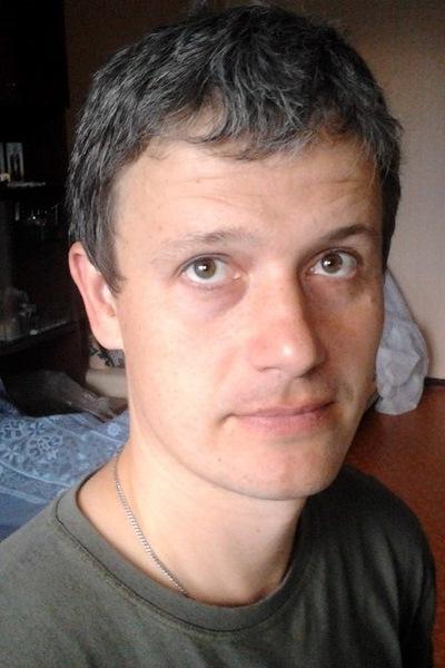Николай Мягков, 22 февраля 1973, Минск, id213161157