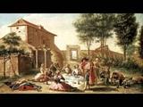 Saint Preux - Concerto Pour Une Voix - ( Singer Danielle Licari )
