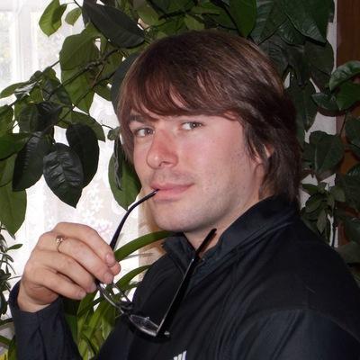 Александр Перепёлкин, 6 января 1987, Харьков, id29942524