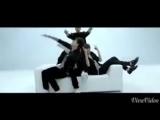 Remix MBAND-Она Вернется