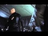 Arrow - Trailer 1ª Temporada (Legendado)
