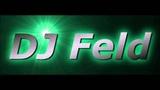 Europe - Final Countdown (DJ Feld &amp Jul D. Hands Up Bootleg)