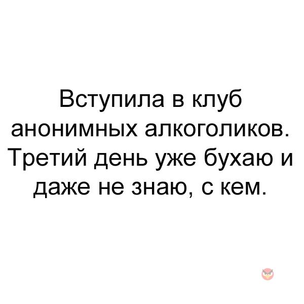 https://pp.userapi.com/c543100/v543100986/2cc5f/Vm2R95-W004.jpg