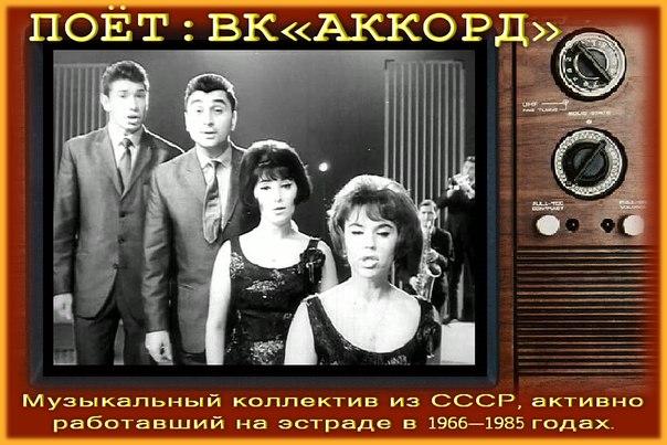 http://cs7055.vk.me/c7004/v7004098/c89a/aQ3SR9DQ40g.jpg