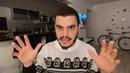 Resposta ao mamaefalei sobre Racionais MCs na Unicamp (vídeo completo) [s05e13] 140mba