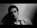 Midge Ure The Man Who Sold The World
