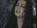 песня Херувим из передачи сиреневый туман 27.04. 1998